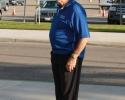 2011 Ken Hubbs Nominees