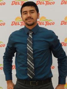 EduardoSanchez